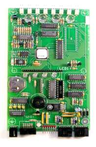 controllerboard2