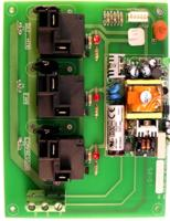 controllerboard3